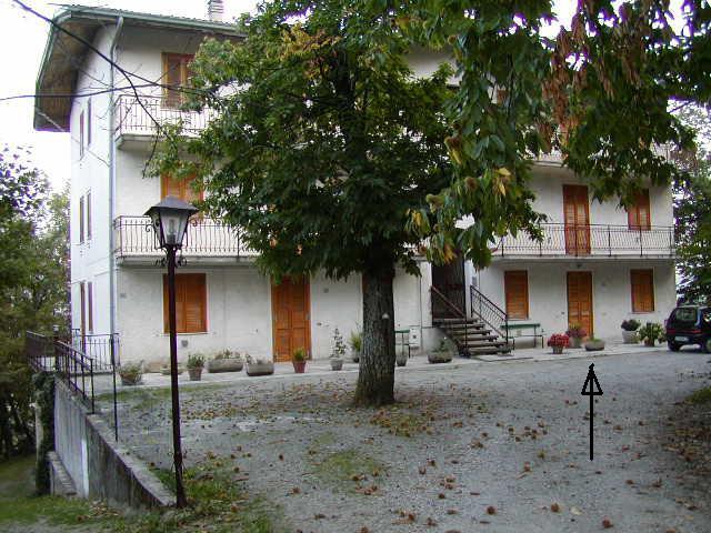 Appartamento in vendita Rif. 4993822