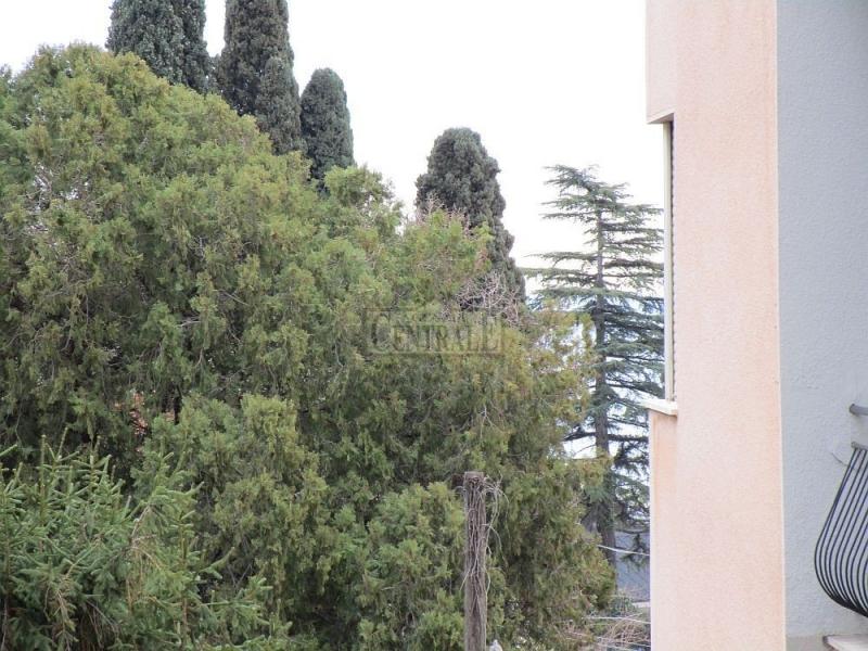 Appartamento vendita SANREMO (IM) - 2 LOCALI - 60 MQ