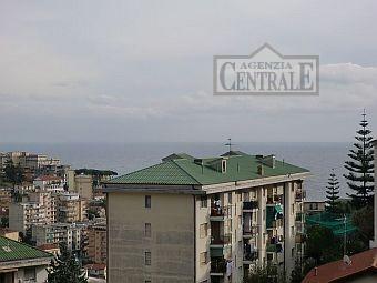 Appartamento vendita SANREMO (IM) - 2 LOCALI - 50 MQ