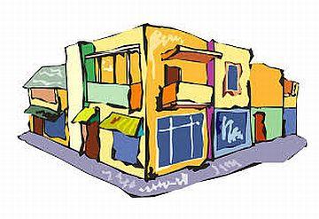 Negozio / Locale in vendita a SanRemo, 9999 locali, Trattative riservate | CambioCasa.it