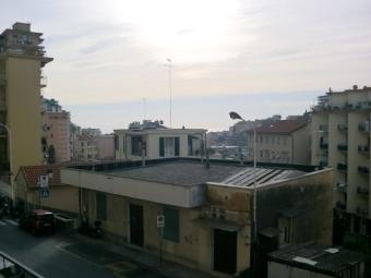 Appartamento vendita SANREMO (IM) - 3 LOCALI - 85 MQ