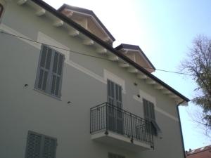 Attico / Mansarda in vendita a SanRemo, 3 locali, prezzo € 550.000 | CambioCasa.it