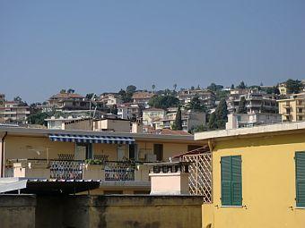 Attico / Mansarda in vendita a SanRemo, 2 locali, prezzo € 110.000 | CambioCasa.it
