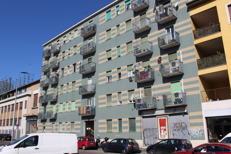 Monolocale in vendita a Milano