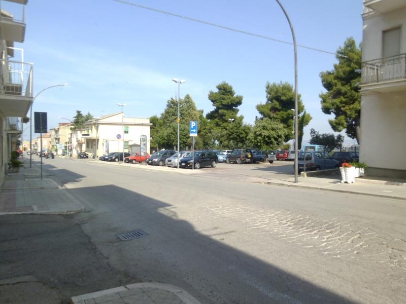 vendita casa semindipendente cupello 7 140  100.000 €