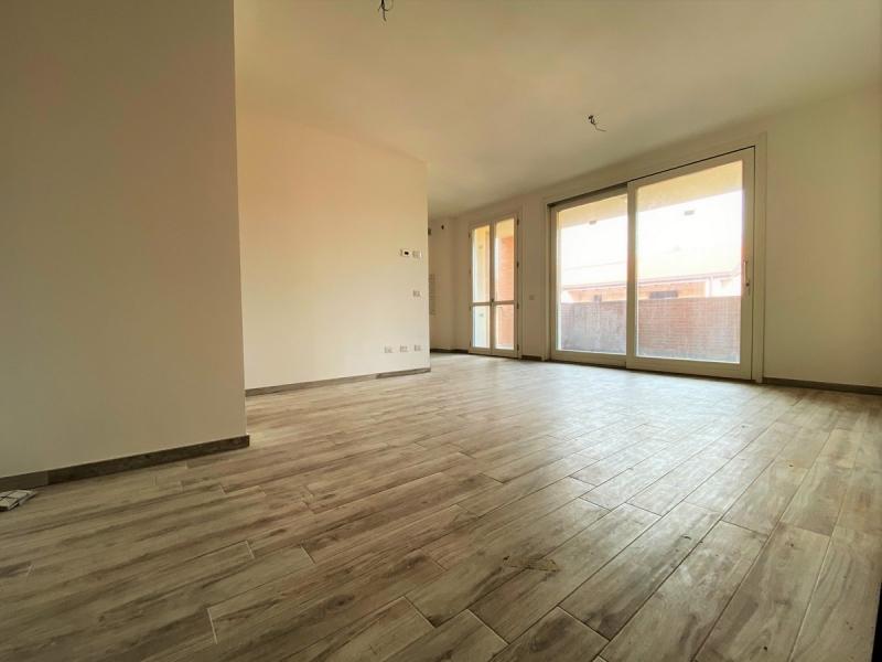 Appartamento vendita SALA BAGANZA (PR) - 3 LOCALI - 98 MQ