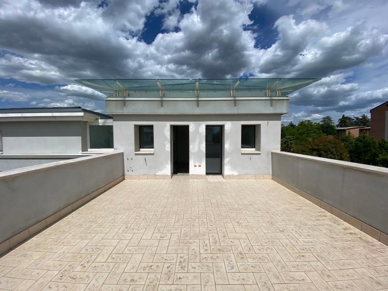 Fotografia Villa o villino Anteprima
