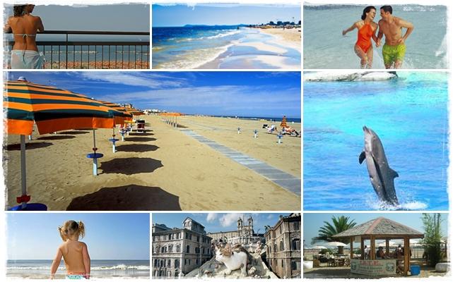 vicino a:  Mare , spiaggia,quartiere Fiera ,shopping ,parco tematico Italia/europa in miniatura .