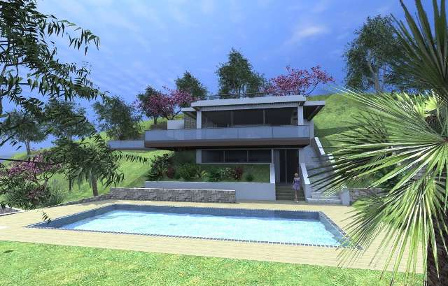 vendita villa padenghe sul garda   1200000 euro  122 mq