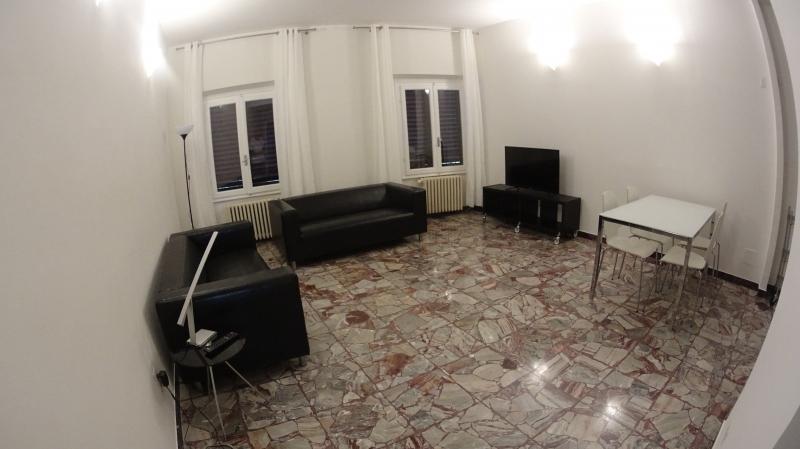 Appartamento nel centro di Firenze