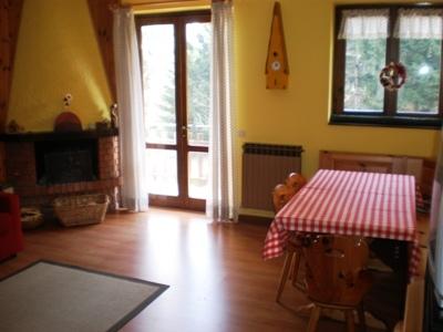 Appartamento da ristrutturare arredato in vendita Rif. 4995104