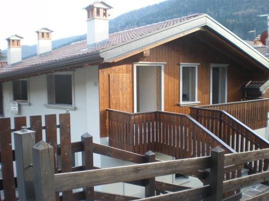 Appartamento in vendita Rif. 5757653