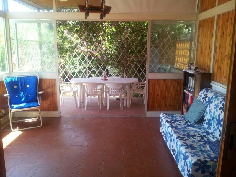 Casa con Giardino Rif.12444954