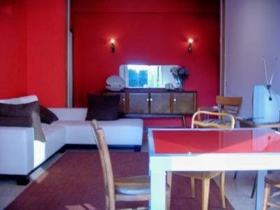 appartamento in centro città Rif.11826259