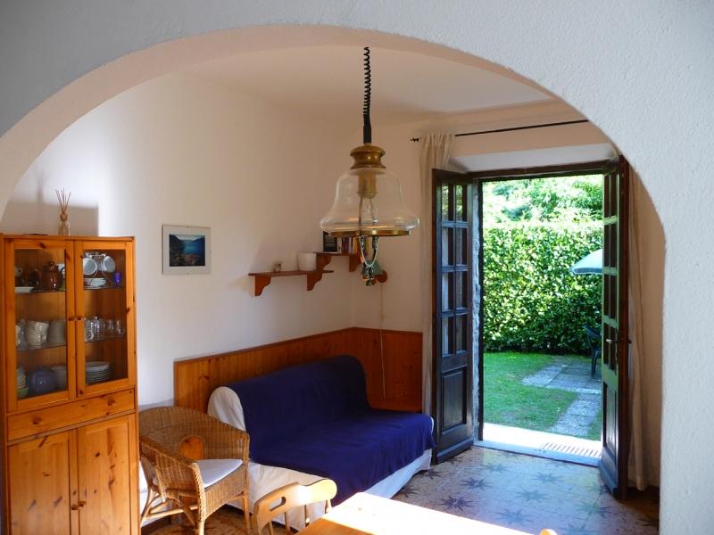 Casa al Ponte Rif.12182833