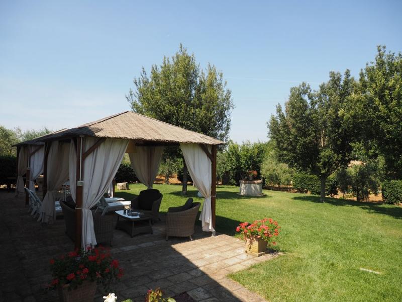 Appartamenti in Maremma Toscana Rif. 5883104
