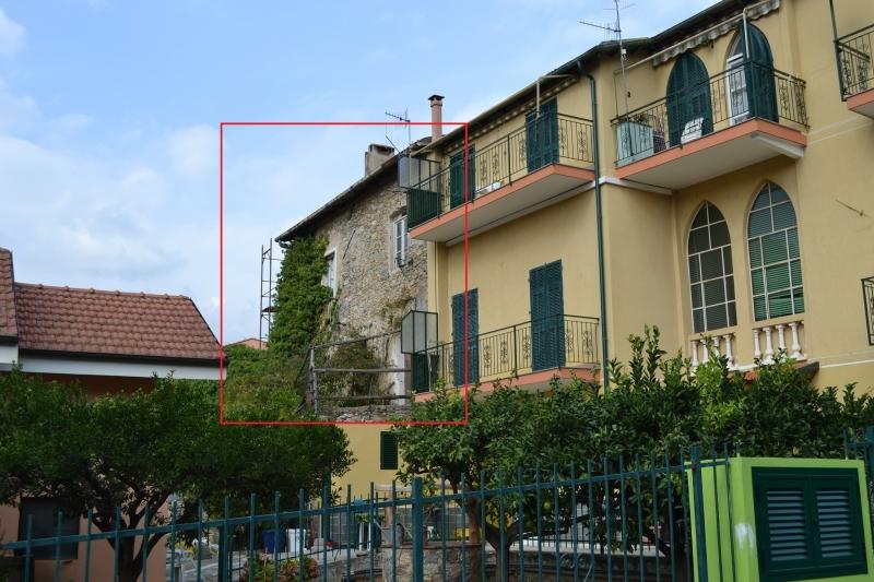 Rustico / Casale in vendita a Tovo San Giacomo, 10 locali, Trattative riservate | CambioCasa.it