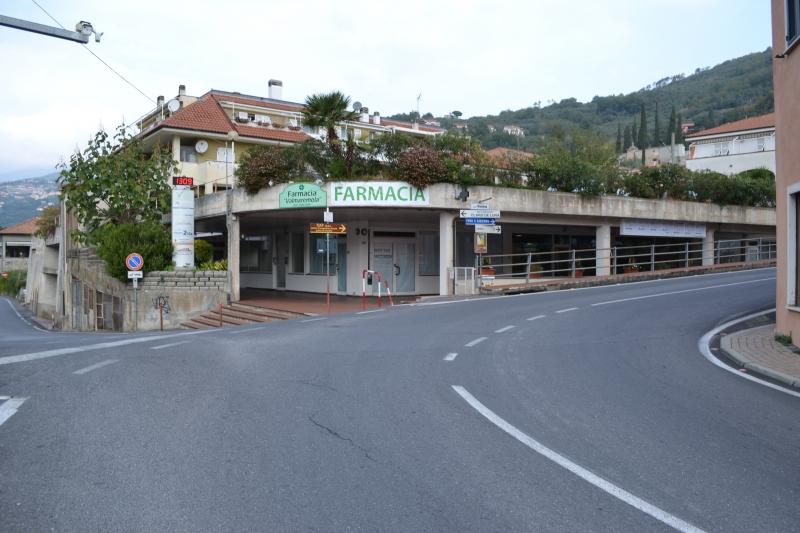 Immobile Commerciale in affitto a Tovo San Giacomo, 5 locali, Trattative riservate | CambioCasa.it