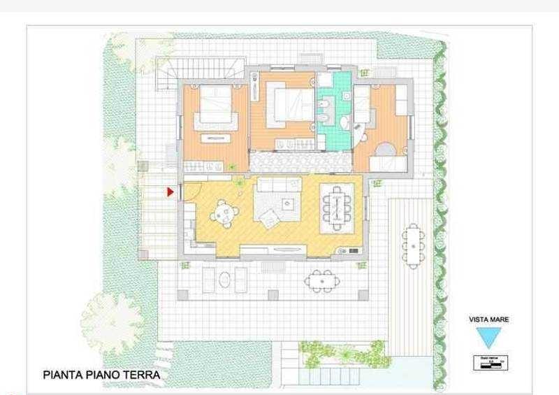 Altro in vendita a Magliolo, 5 locali, Trattative riservate | CambioCasa.it