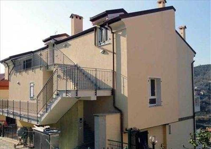 Appartamento in vendita a Tovo San Giacomo, 3 locali, Trattative riservate | CambioCasa.it
