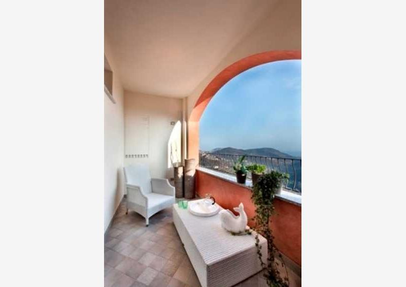 Appartamento in vendita a Magliolo, 2 locali, Trattative riservate | CambioCasa.it