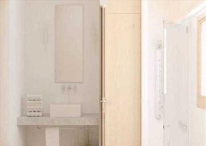 Appartamento in vendita a Vendone, 3 locali, Trattative riservate | CambioCasa.it