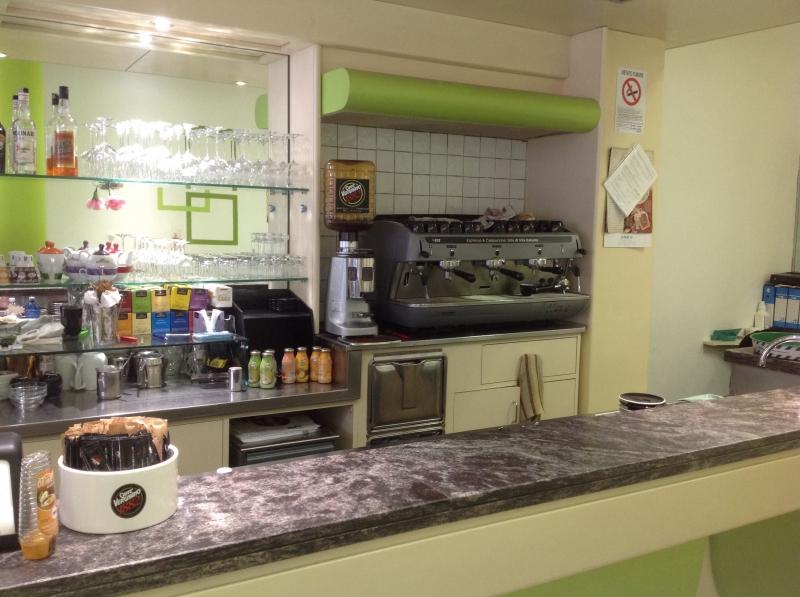 Bar in affitto a Pinerolo, 3 locali, Trattative riservate | Cambio Casa.it