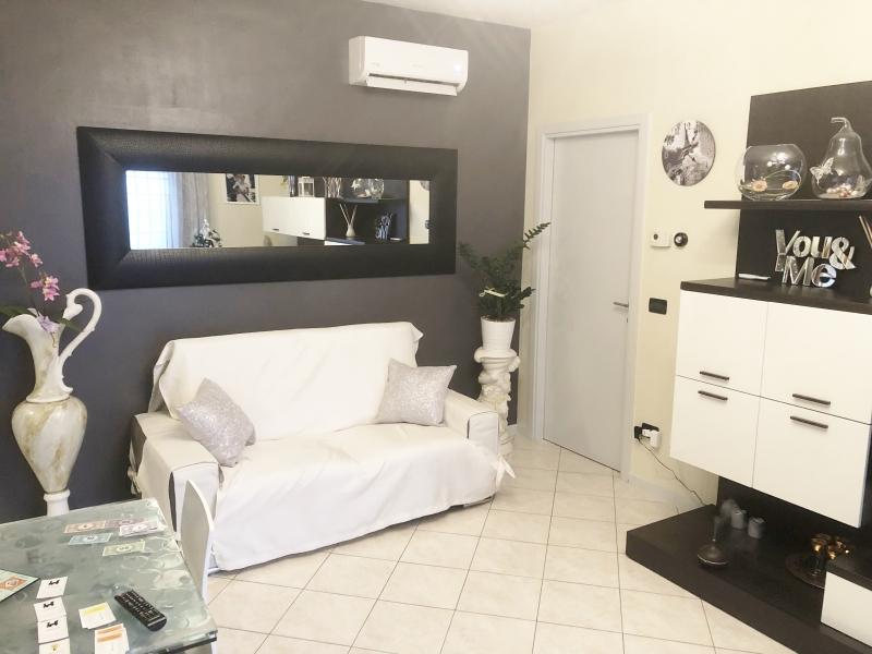 Appartamento vendita RAVARINO (MO) - 4 LOCALI - 128 MQ
