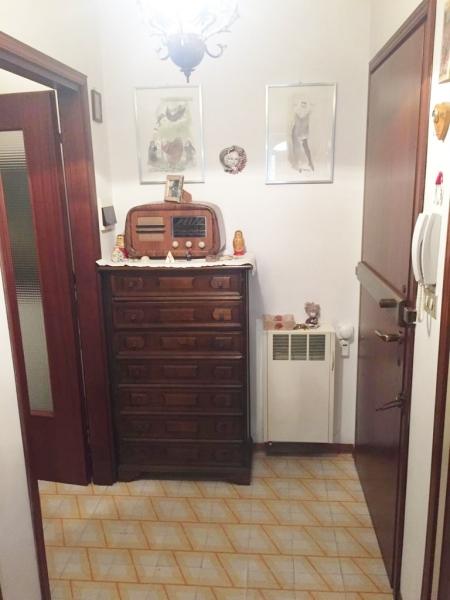 Appartamento vendita BOLOGNA (BO) - 6 LOCALI - 97 MQ