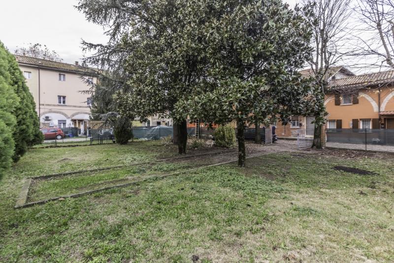 Appartamento ristrutturato arredato in vendita Rif. 8603586