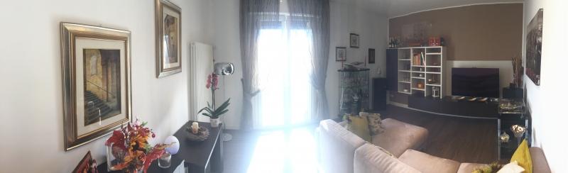Vendesi - Appartamento in Via Della Repubblica - Castel San Pietro Terme