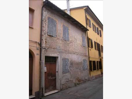 Appartamento vendita CREVALCORE (BO) - 6 LOCALI - 188 MQ - foto 3