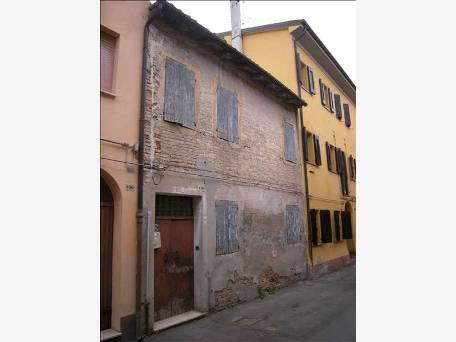 Appartamento vendita CREVALCORE (BO) - 6 LOCALI - 188 MQ - foto 2