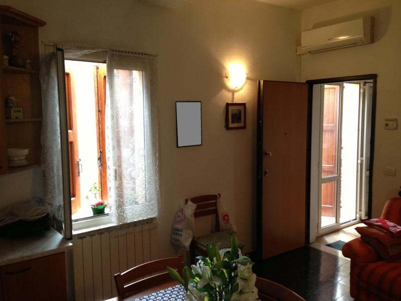 Appartamento vendita CREVALCORE (BO) - 2 LOCALI - 56 MQ