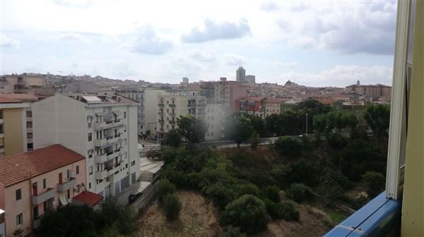 Fotografia Appartamento Anteprima