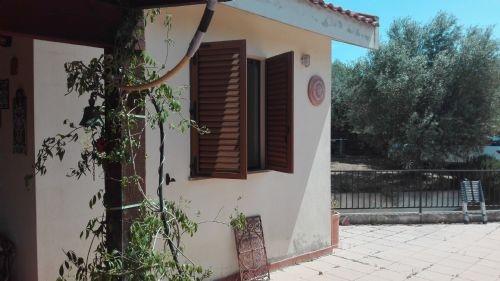 Villa vendita SASSARI (SS) - 5 LOCALI - 102 MQ
