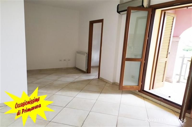 Appartamento vendita SASSARI (SS) - 3 LOCALI - 59 MQ