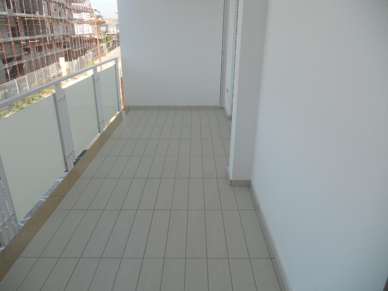 Appartamento vendita TRENTOLA-DUCENTA (CE) - 4 LOCALI - 100 MQ - foto 3
