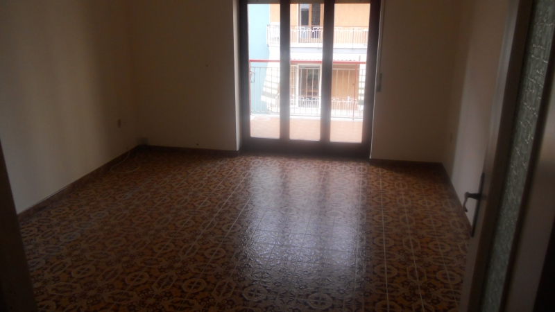 Appartamento affitto AVERSA (CE) - 4 LOCALI - 140 MQ - foto 3