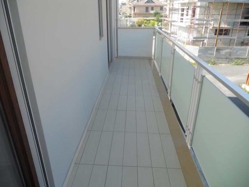 Appartamento vendita TRENTOLA-DUCENTA (CE) - 4 LOCALI - 100 MQ - foto 4