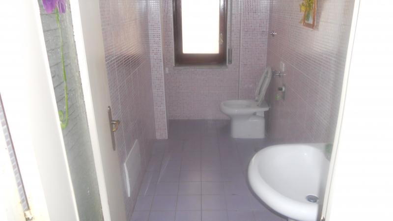 Appartamento affitto AVERSA (CE) - 4 LOCALI - 140 MQ - foto 4