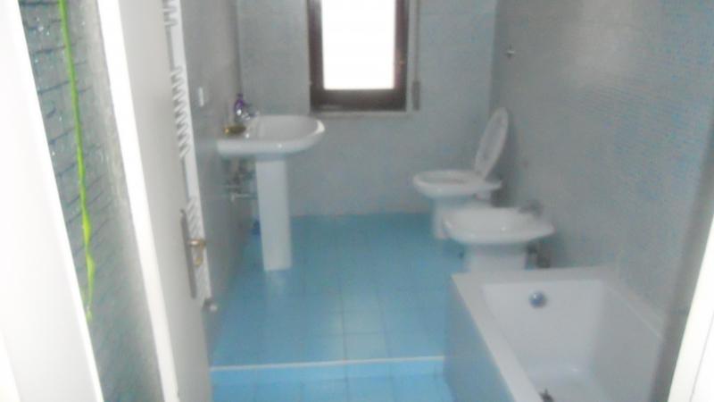 Appartamento affitto AVERSA (CE) - 4 LOCALI - 140 MQ - foto 5