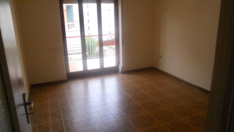 Appartamento affitto AVERSA (CE) - 4 LOCALI - 140 MQ - foto 6