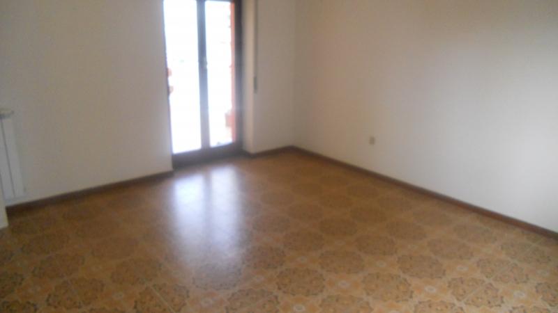 Appartamento affitto AVERSA (CE) - 4 LOCALI - 140 MQ - foto 7