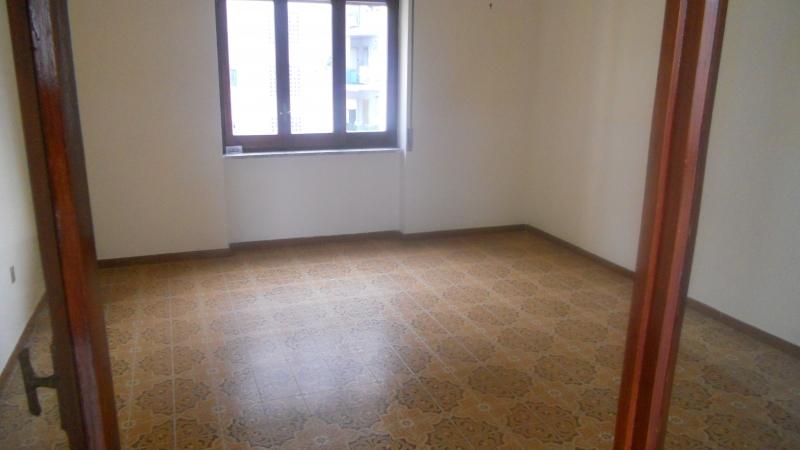 Appartamento affitto AVERSA (CE) - 4 LOCALI - 140 MQ - foto 8