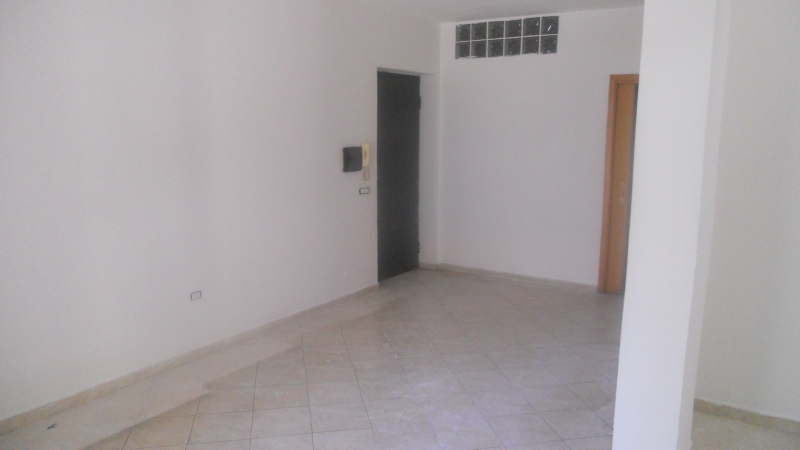 Appartamento in affitto a Aversa, 5 locali, prezzo € 450 | Cambio Casa.it