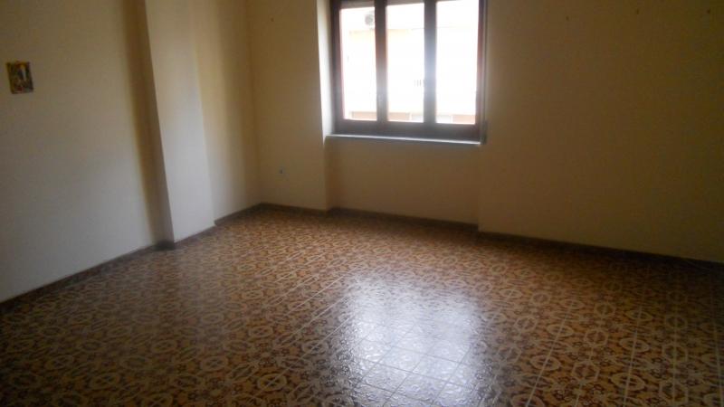 Appartamento affitto AVERSA (CE) - 4 LOCALI - 140 MQ