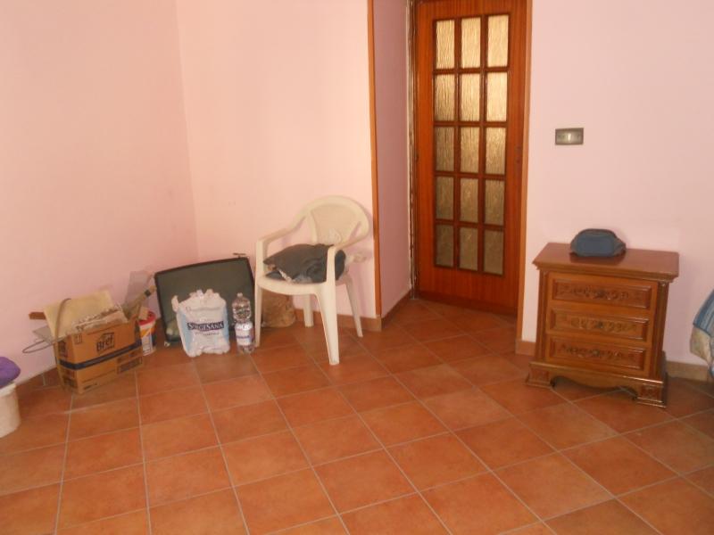 Appartamento vendita AVERSA (CE) - 3 LOCALI - 60 MQ - foto 2