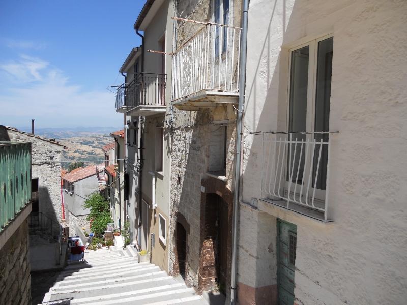 Altro in vendita a Montagano, 4 locali, prezzo € 20.000 | Cambio Casa.it