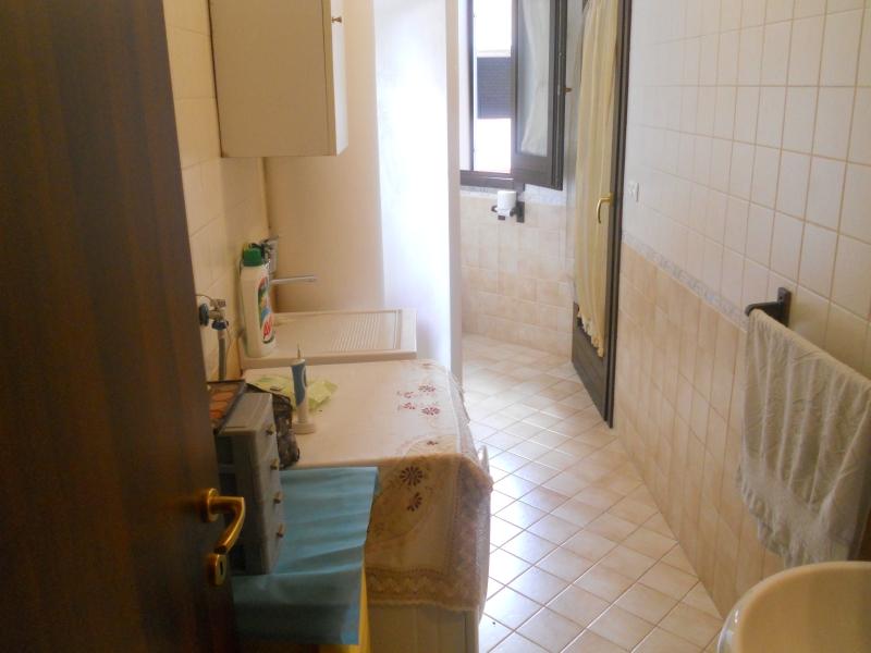 Appartamento affitto TRENTOLA-DUCENTA (CE) - 4 LOCALI - 120 MQ - foto 3